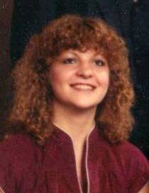 Kris 1982