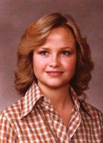 Michelle - 10th grade